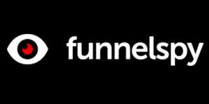 FunnelSpy