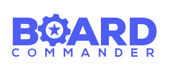 Board Commander