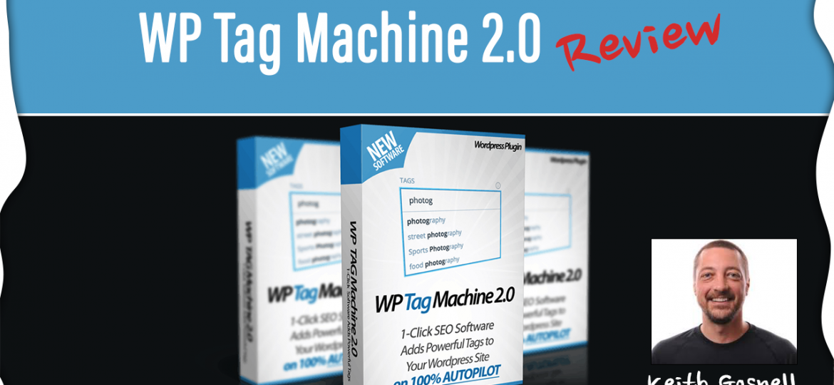 tag-machine-review-thumb