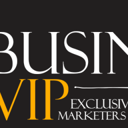 BUSINESSVIP-LOGO-DARK